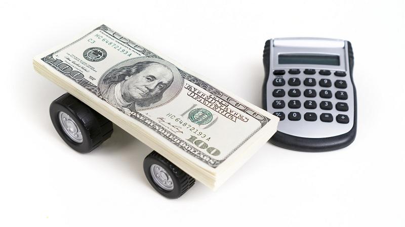 car-valuation-online