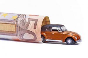 продать-автомобиль-авто-автовыкуп-фото
